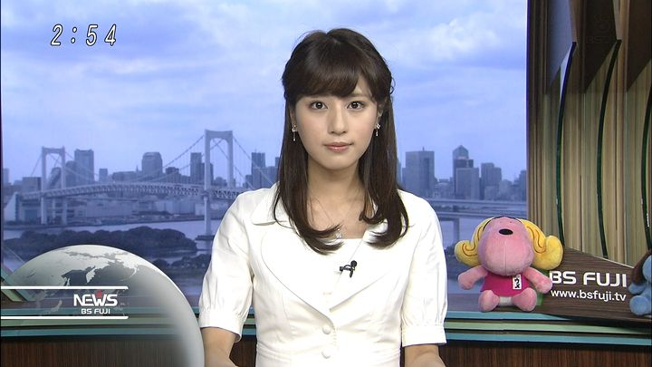 tsutsumireimi20160724_06.jpg