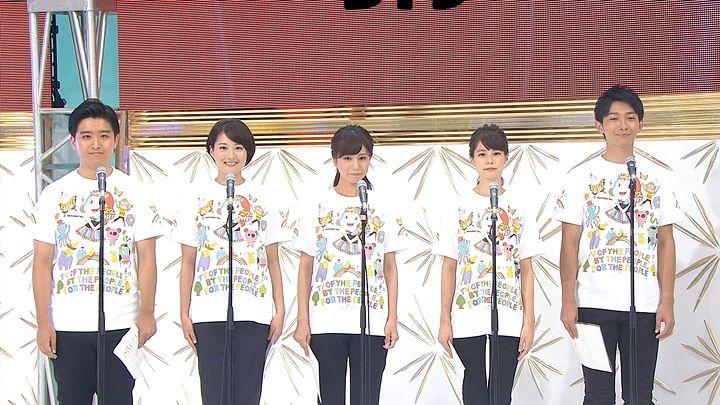 tsutsumireimi20160724_12.jpg