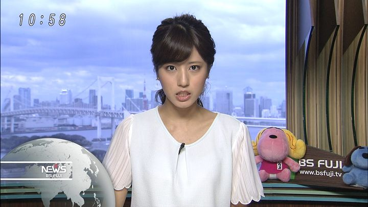 tsutsumireimi20160731_01.jpg