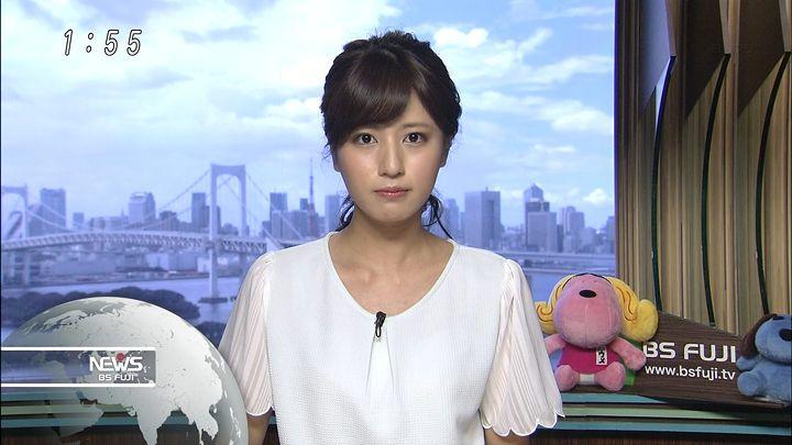 tsutsumireimi20160731_06.jpg