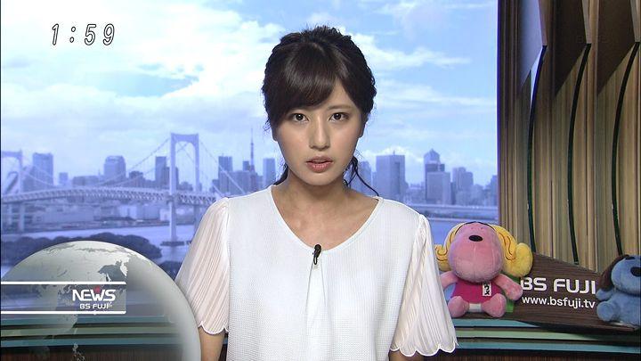 tsutsumireimi20160731_09.jpg