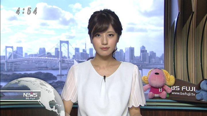 tsutsumireimi20160731_14.jpg