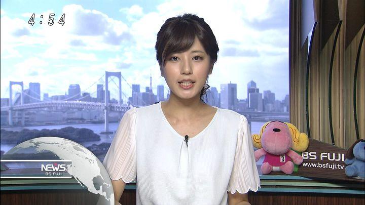 tsutsumireimi20160731_15.jpg
