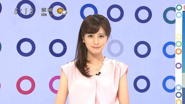 tsutsumireimi20160806_11.jpg