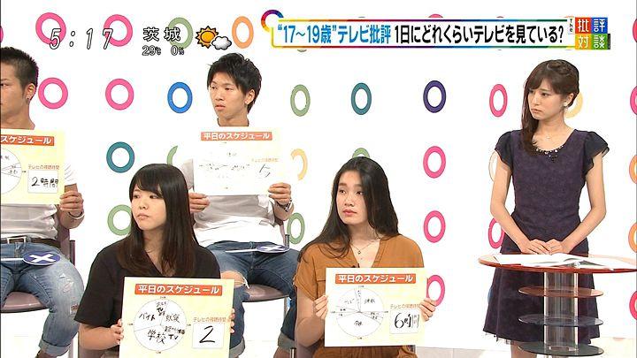 tsutsumireimi20160813_11.jpg