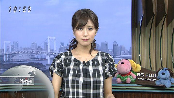 tsutsumireimi20160814_03.jpg