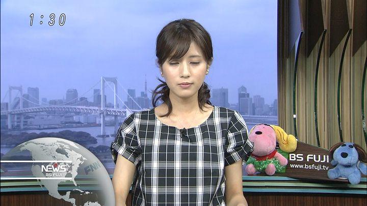 tsutsumireimi20160814_05.jpg