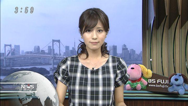 tsutsumireimi20160814_10.jpg