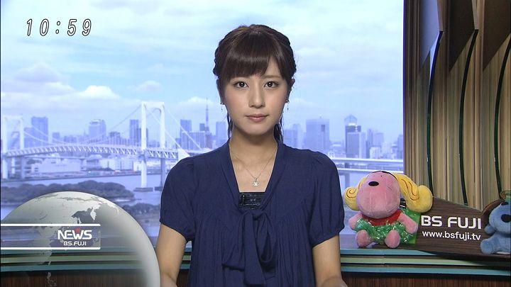 tsutsumireimi20160821_04.jpg