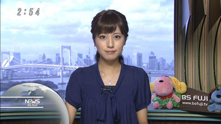 tsutsumireimi20160821_09.jpg