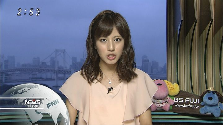 tsutsumireimi20160828_06.jpg