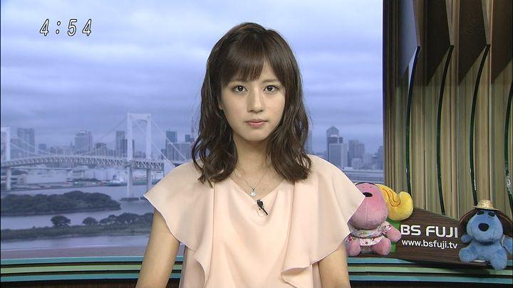 tsutsumireimi20160828_08.jpg