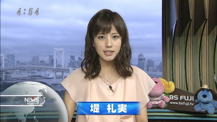 tsutsumireimi20160828_09.jpg