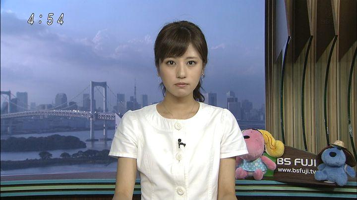 tsutsumireimi20160904_03.jpg