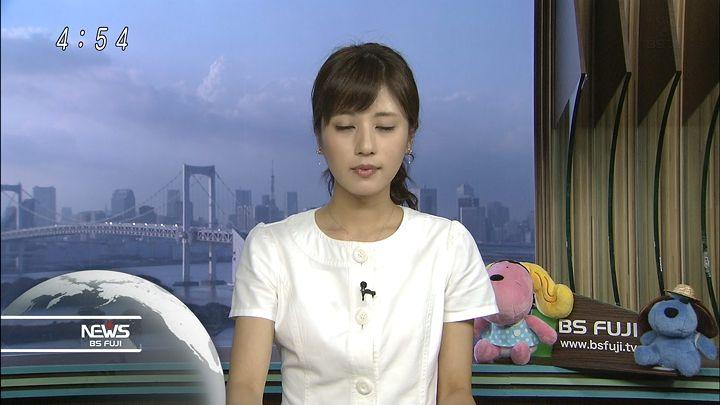 tsutsumireimi20160904_06.jpg