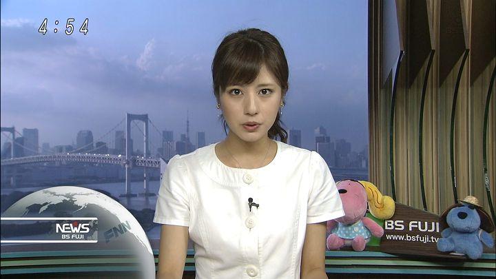 tsutsumireimi20160904_07.jpg