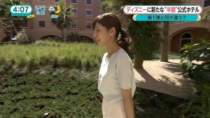 tsutsumireimi20160905_09.jpg