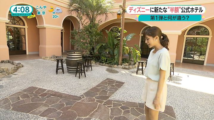 tsutsumireimi20160905_12.jpg