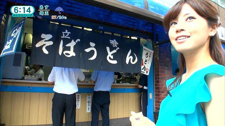 tsutsumireimi20160907_03.jpg