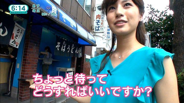 tsutsumireimi20160907_04.jpg