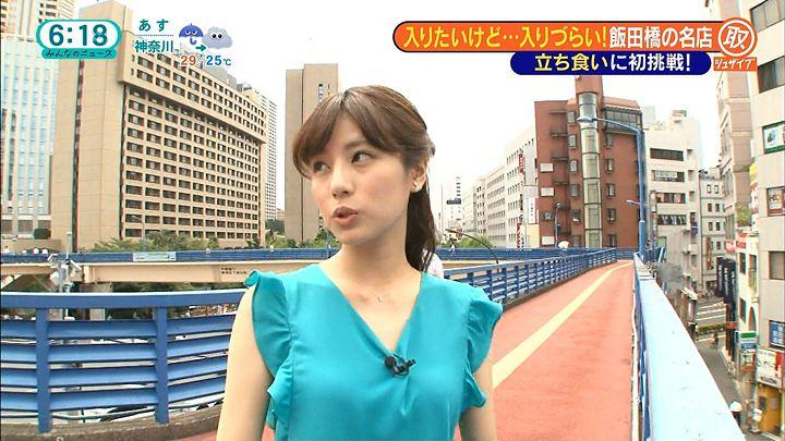 tsutsumireimi20160907_13.jpg