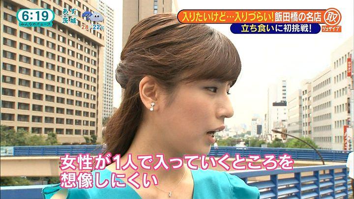 tsutsumireimi20160907_14.jpg