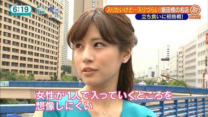 tsutsumireimi20160907_15.jpg