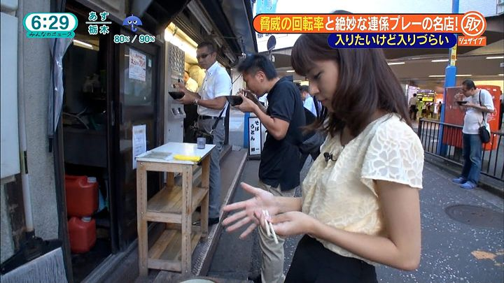 tsutsumireimi20160907_34.jpg