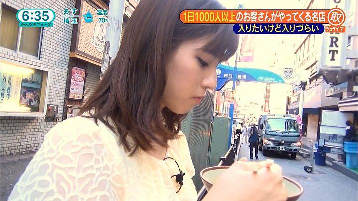 tsutsumireimi20160907_37.jpg