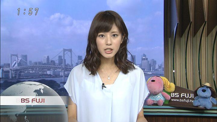tsutsumireimi20160907_39.jpg