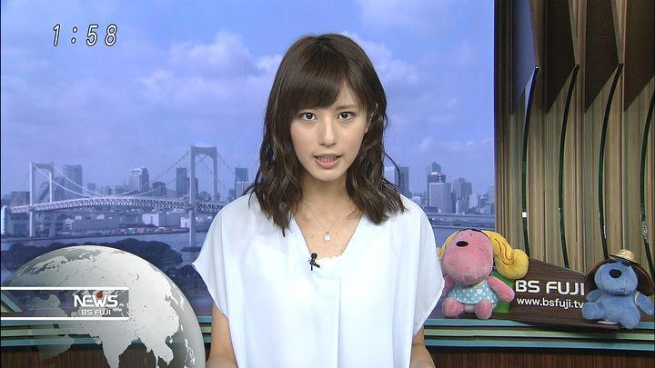 tsutsumireimi20160907_40.jpg