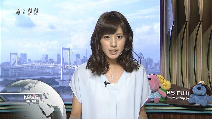 tsutsumireimi20160907_42.jpg
