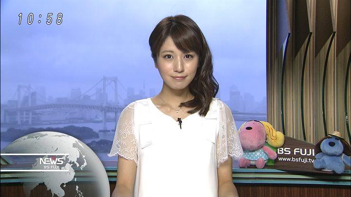 tsutsumireimi20160911_02.jpg