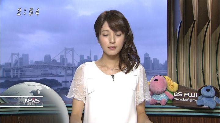 tsutsumireimi20160911_05.jpg