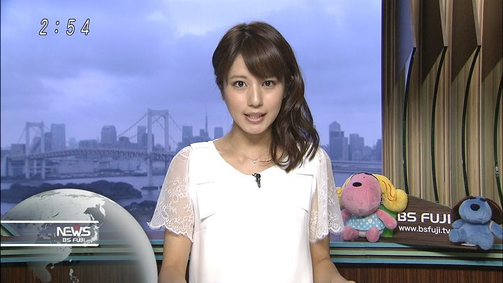 tsutsumireimi20160911_06.jpg
