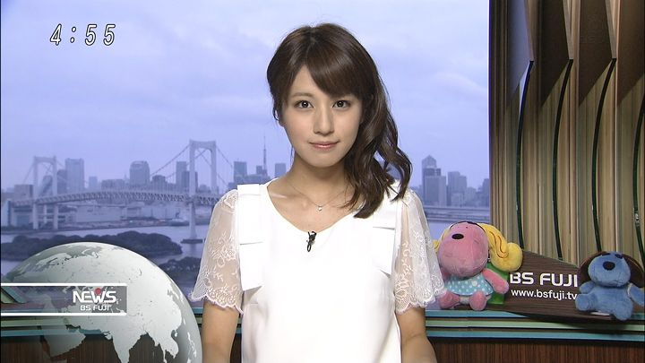 tsutsumireimi20160911_09.jpg