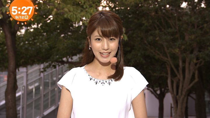 tsutsumireimi20160912_05.jpg
