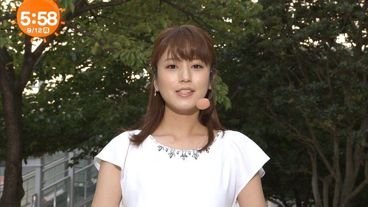 tsutsumireimi20160912_11.jpg