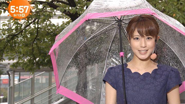 tsutsumireimi20160913_07.jpg