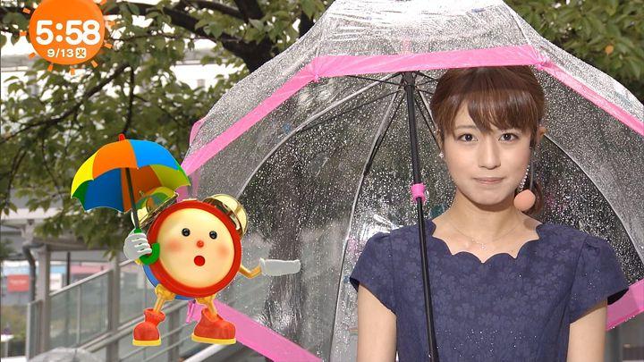 tsutsumireimi20160913_09.jpg