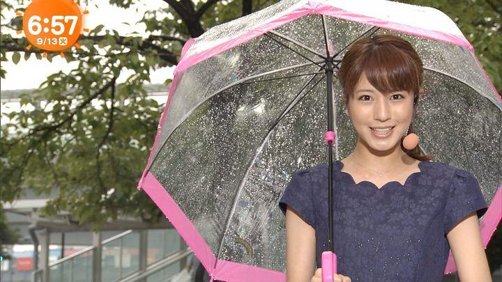 tsutsumireimi20160913_17.jpg