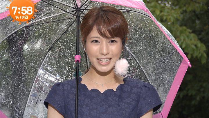 tsutsumireimi20160913_25.jpg