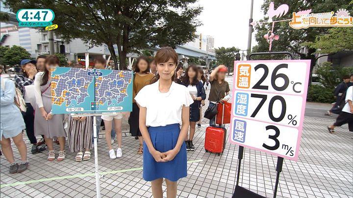 tsutsumireimi20160915_08.jpg