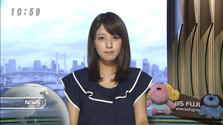tsutsumireimi20160918_03.jpg