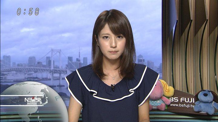 tsutsumireimi20160918_06.jpg