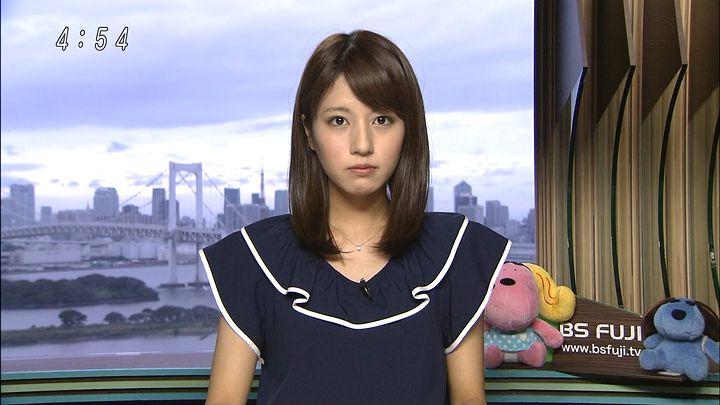 tsutsumireimi20160918_08.jpg