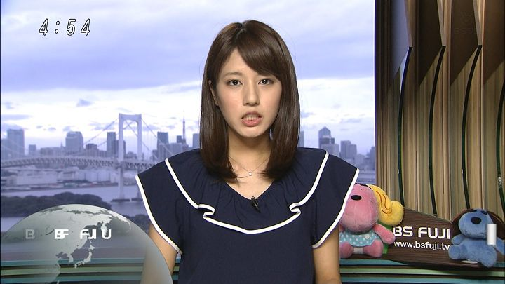 tsutsumireimi20160918_09.jpg
