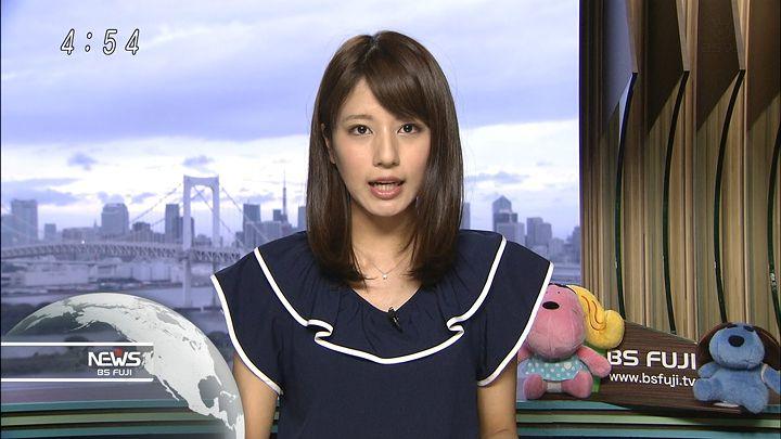 tsutsumireimi20160918_10.jpg