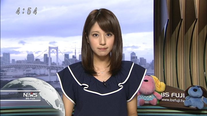 tsutsumireimi20160918_11.jpg
