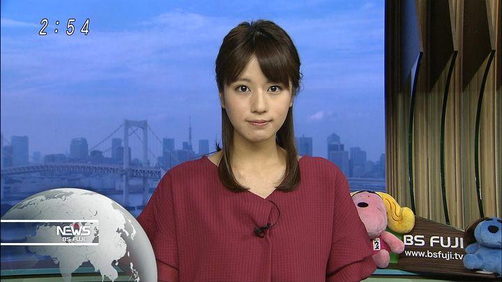 tsutsumireimi20160925_10.jpg